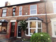 2 bed Terraced home for sale in Heath Street...