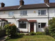 3 bedroom Terraced home for sale in Richmond Avenue...