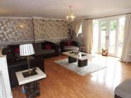 3 bed semi detached home for sale in Euclid Avenue...