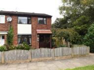 End of Terrace property in Dale Lane, Appleton...