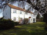 Detached property for sale in Hutton Rudby, Yarm...