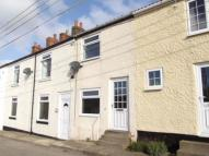 2 bedroom Terraced property in Hilton Road, Seamer...