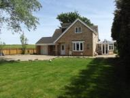 Bungalow for sale in Holme Lane, Seamer...