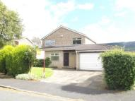 Priory Way Detached property for sale