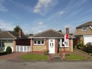 Bungalow for sale in Meadowfield, Stokesley...