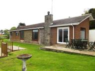 Bungalow for sale in High Street, Castleton...
