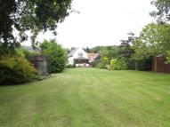 Detached house in Gypsy Lane, Nunthorpe...