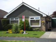 Bungalow for sale in Ashwood Drive, Stokesley...