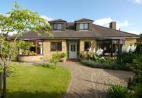 4 bed Detached house for sale in Addison Road...