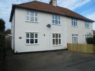 semi detached home for sale in Surbiton