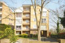 Flat for sale in 201 Ewell Road, Surbiton