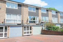 3 bedroom Town House for sale in Surbiton