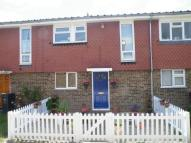 2 bed Terraced property for sale in Surbiton