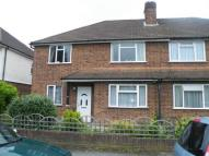 Maisonette for sale in Surbiton