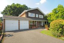4 bedroom Detached property for sale in Surbiton