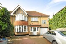 5 bed semi detached home for sale in Surbiton