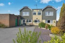 4 bedroom Detached home for sale in Michaels Meadow...