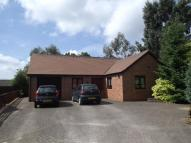 Bungalow for sale in Rose Cottage Drive...