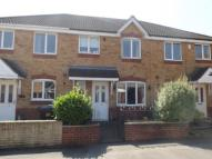 The Hawthorns Town House for sale