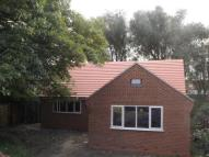 3 bed Bungalow in Alexandra Terrace...