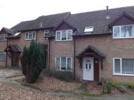 3 bed Terraced home in Tadley, Hampshire