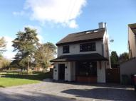 3 bed Detached property in Tadley, Hampshire