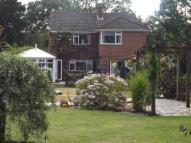 Tadley house for sale