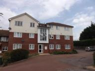 Flat in Tadley, Hampshire