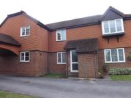 Maisonette in Tadley, Hampshire