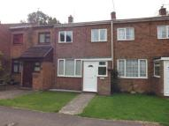 3 bedroom Terraced house in Tadley, Hampshire