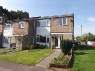 3 bed End of Terrace property in Tadley, Hampshire
