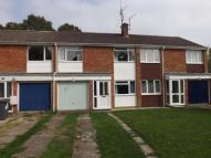 3 bedroom Terraced property for sale in Tadley, Hampshire