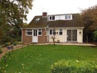 4 bed property for sale in Pamber Heath, Tadley...
