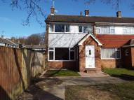 3 bedroom End of Terrace property for sale in Tadley, Hampshire