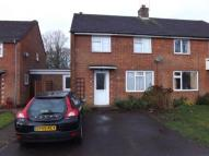 semi detached home for sale in Tadley, Hampshire