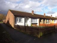 Bungalow for sale in Tadley, Hampshire