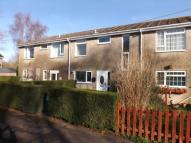 2 bedroom Terraced house for sale in Tadley, Hampshire