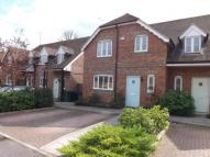 3 bed semi detached house for sale in Mortimer, Reading...