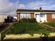 2 bed Bungalow in Tadley, Hampshire