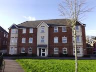 2 bed Flat for sale in Bramley, Tadley...