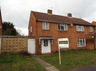 property for sale in Tadley, Hampshire