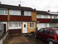 2 bedroom Terraced house in Tadley, Hampshire