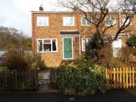 End of Terrace home in Tadley, Hampshire