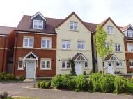 3 bedroom semi detached property in Tadley, Hampshire