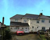 4 bed semi detached house for sale in Meadowside Close...