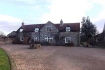5 bedroom Detached home for sale in Whitfield...