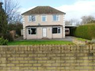 4 bedroom Detached home in Church Road...