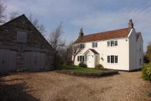 5 bed Equestrian Facility home in Badgers Lane...