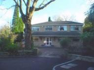 4 bedroom Detached property for sale in The Quarries...