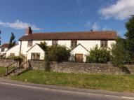 Detached home for sale in Shortwood Hill...